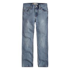 🎉 Levi's Boys 505 Regular Fit Jeans 🎉